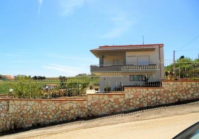 Casa Vacanze Villa House